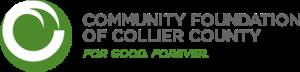 CFCC-H-Logo-(Spot)